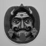 Impressionen der Traditionellen Südindischen Fußmassage - Chavutti Thirumal